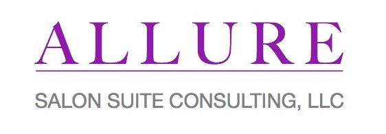 Salon Suite Consulting & Business Planning